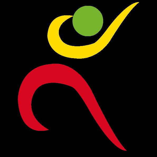 Logo Brunehall